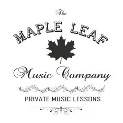 The Maple Leaf Music Company