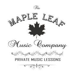 The Maple Leaf Music Company