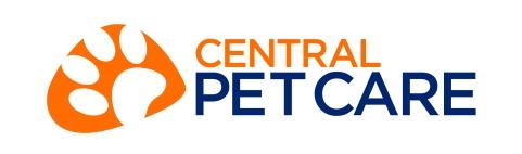 CentralPetCare_Logo_FINAL_4C