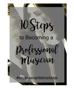 10 steps musician_svg