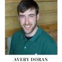Avery Doran