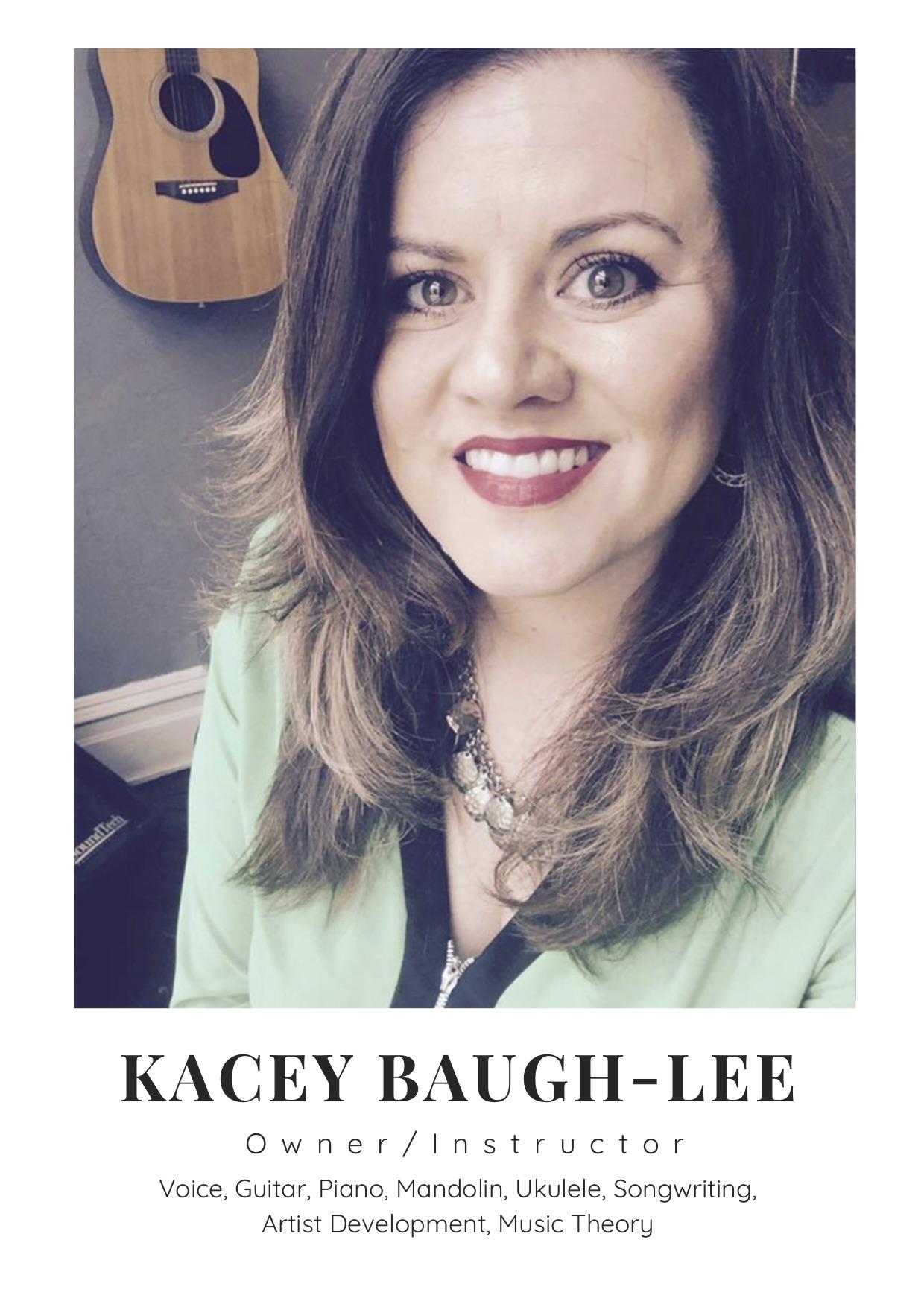 FINAL Kacey Baugh-Lee-3
