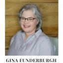 Gina Funderburgh
