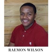 Raemon Wilson