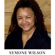 Symone Wilson